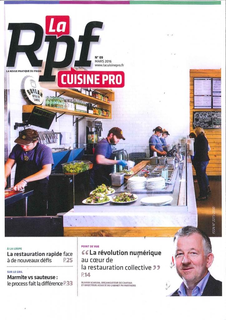 07 Armor Cuisine la RPF MARS 2016-page-001