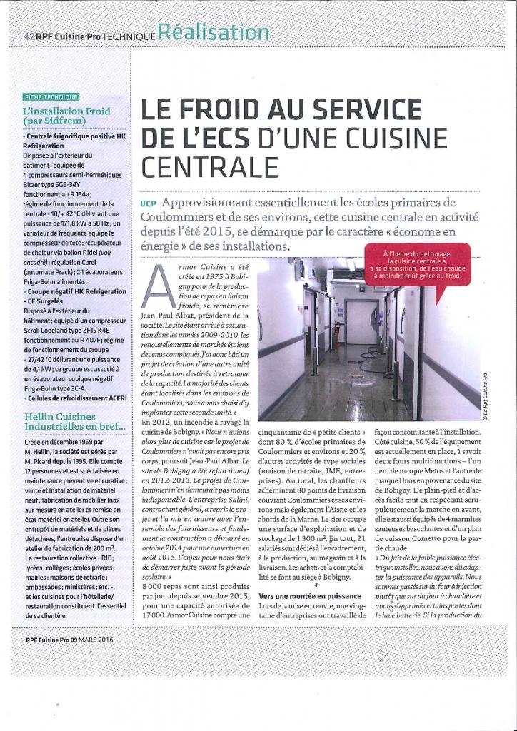 07 Armor Cuisine la RPF MARS 2016-page-002