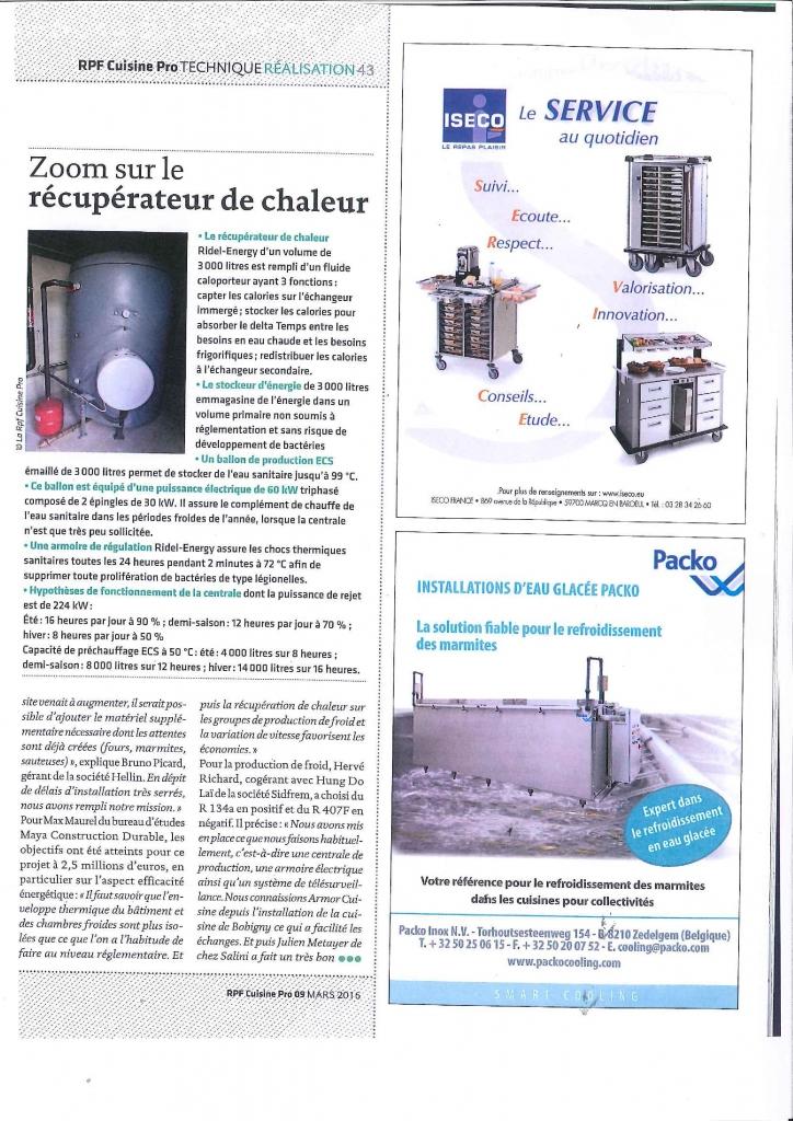 07 Armor Cuisine la RPF MARS 2016-page-003