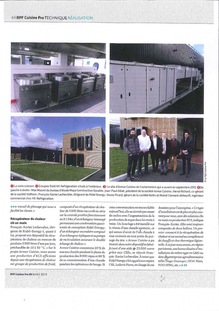 07 Armor Cuisine la RPF MARS 2016-page-004