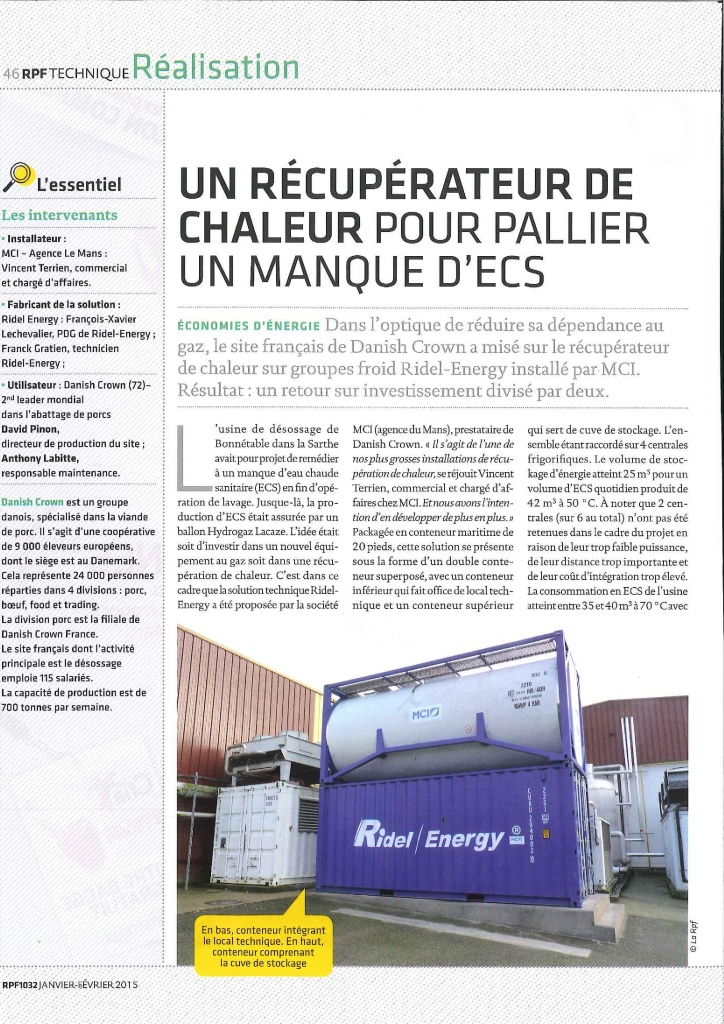 Ridel Energy Danish Crown RPF JANV-FEV 2015 ATELIER DECOUPE-page-001