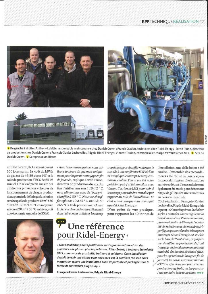 Ridel Energy Danish Crown RPF JANV-FEV 2015 ATELIER DECOUPE-page-002