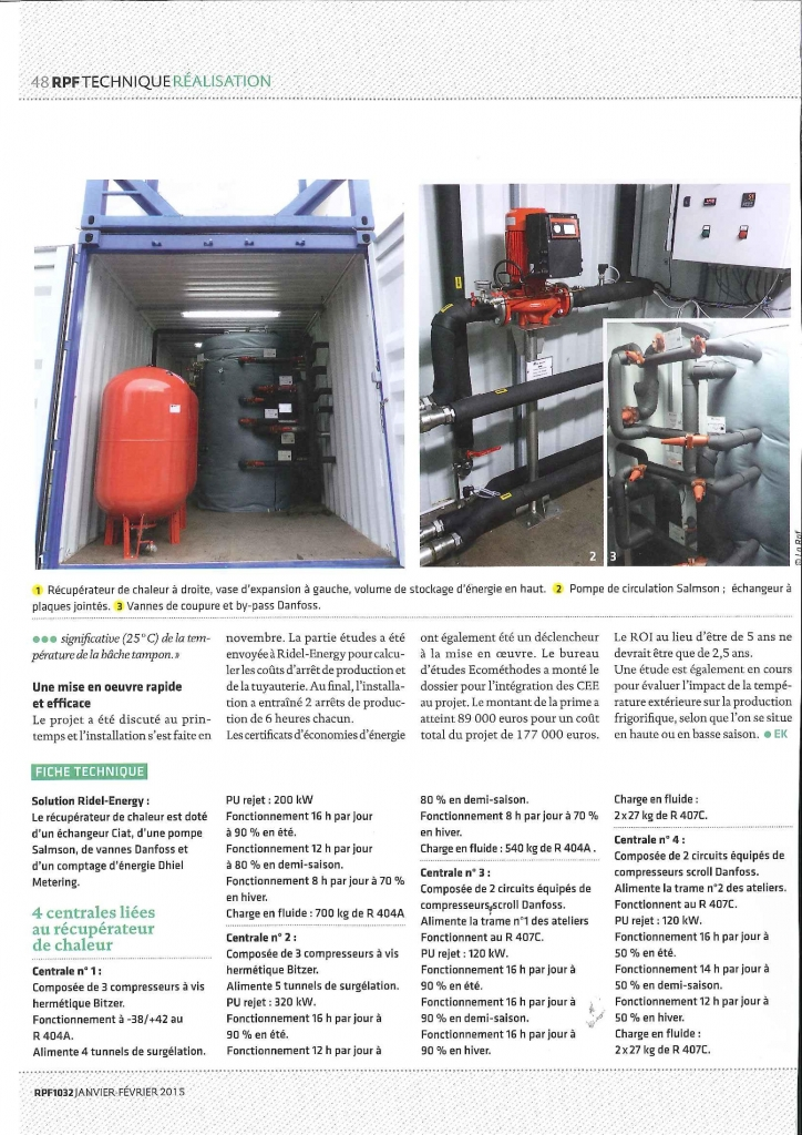 Ridel Energy Danish Crown RPF JANV-FEV 2015 ATELIER DECOUPE-page-003