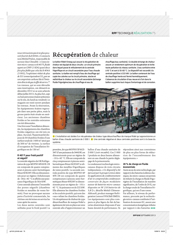 Ridel Energy Hyper Marche LeclercRPF SEPT 2013 GMS-page-002