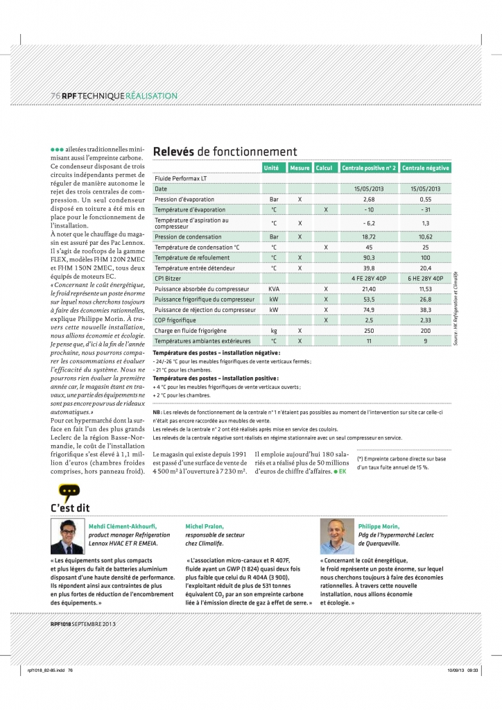 Ridel Energy Hyper Marche LeclercRPF SEPT 2013 GMS-page-003