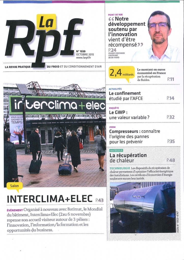 Ridel Energy Usine Agroalimentaire RPF OCT 2015 INDUSTRIE AGRO-page-001