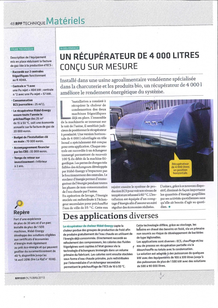 Ridel Energy Usine Agroalimentaire RPF OCT 2015 INDUSTRIE AGRO-page-002