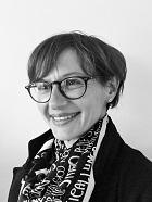 Agnès Henriet Ridel-Energy