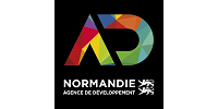 RIDEL-ENERGY-AD NORMANDIE