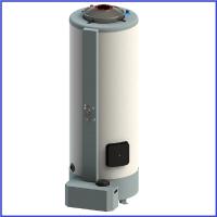 Preparateur d'eau chaude RidelG_vt portofolio