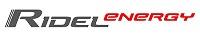 Ridel Energy Logo