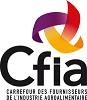 Cfia Rennes 2017 Ridel-Energy