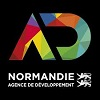 Ridel Energy Agence Development Normandie