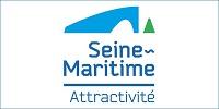 Ridel Energy Partenaire Seine Maritime Attractivité
