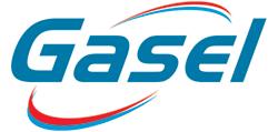 Gasel Ridel-Energy