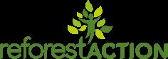 ReforestAction Ridel-Energy