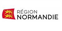 Region Normandie_Ridel-Energy