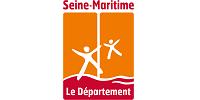 Seine-Maritime_Ridel-Energy