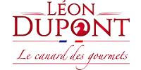 Léon Dupont Récupération de chaleur sur groupe froid Ridel-Energy