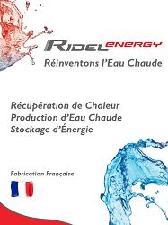 Brochure Ridel-Energy 2020