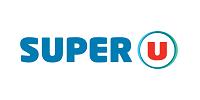 Super U Récupération de chaleur sur groupe froid Ridel-Energy