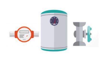Accessoires complémentaires de Ridel-Energy