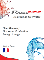 Brochure Ridel-Energy English 2020