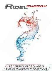 Brochure Ridel-Energy 2018
